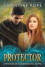 Protector ebook by Christine Pope