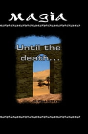 Until the death ebook by Cristina Pereyra