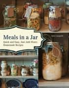 Meals in a Jar ebook by Julie Languille