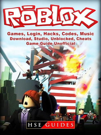 legends of speed codes wiki roblox