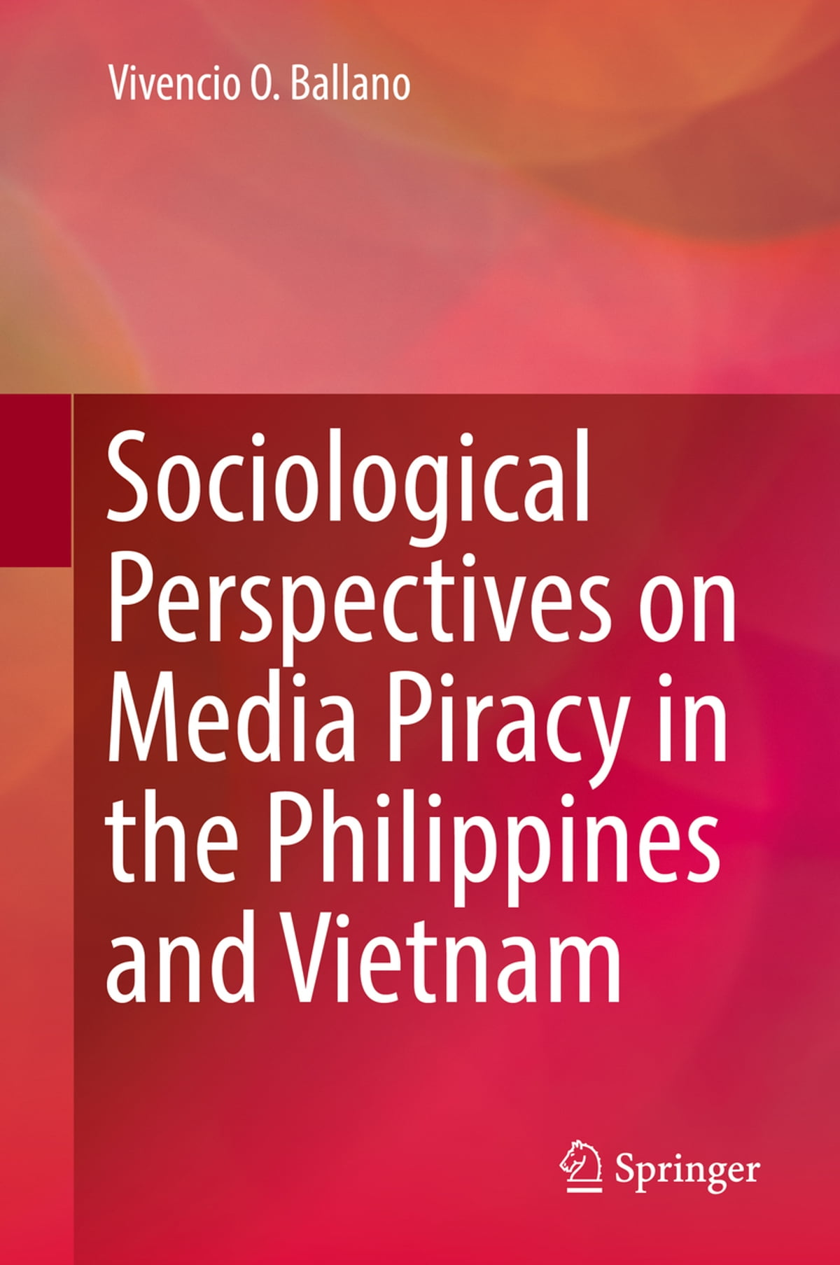 sociological perspectives movie nell Free sociological perspective papers, essays, and research papers.