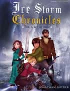 For a Bit of Seed - Ice Storm Chronicles, #1 ebook by Jonathan J Snyder