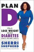 Plan D ebook by Sherri Shepherd,Billie Fitzpatrick