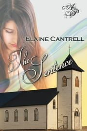 The Sentence ebook by Elaine Cantrell