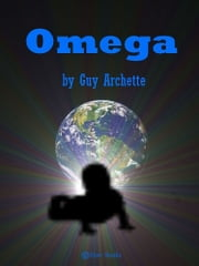 Omega ebook by Chester Geier