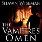 The Vampire's Omen audiobook by