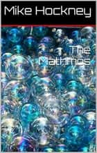 The Mathmos ebook by Mike Hockney