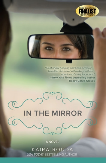 In the Mirror ebook by Kaira Rouda