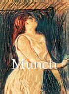 Munch ebook by Elisabeth Ingles