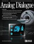 Analog Dialogue, Volume 47, Number 4 ebook by Analog Dialogue