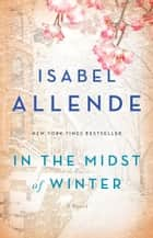 In the Midst of Winter - A Novel ekitaplar by Isabel Allende