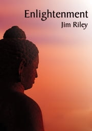 Enlightenment ebook by Jim Riley