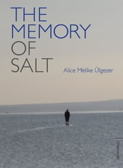 The Memory of Salt ebook by Alice Melike Ulgezer