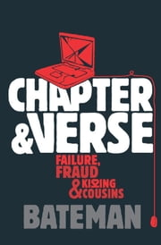 Chapter and Verse ebook by Bateman