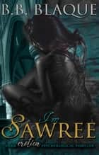 I'm Sawree ebook by B.B. Blaque