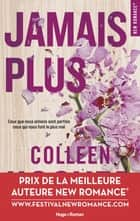 Jamais plus ebook by Colleen Hoover, Pauline Vidal