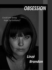 Obsession ebook by Linzé Brandon