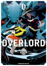 OVERLORD (6)