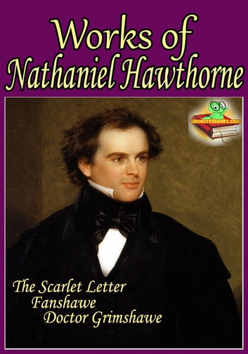 a description of nathaniel hawthornes background influenced him to write the bold novel the scarlet  Types of essay and example video nathaniel hawthorne essay known worksheet the review essay about environmental protection 2012 ap gov frq questions political party essay by country singers.