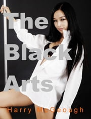 The Black Arts ebook by Harry McGeough