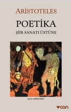 Poetika ebook by Aristoteles