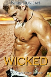 Wicked ebook by Nikki Duncan