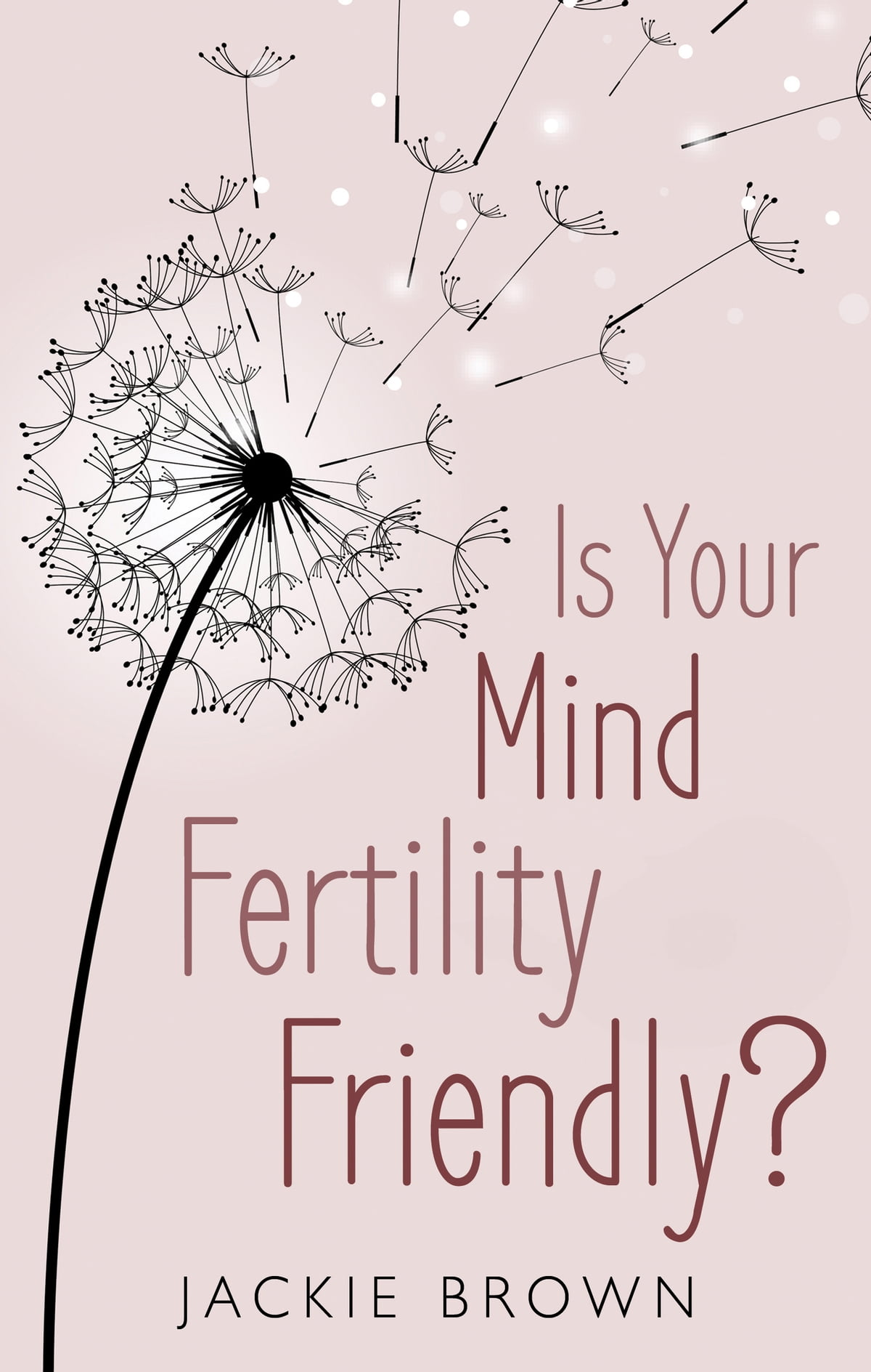 pcos and your fertility cheung theresa harris colette