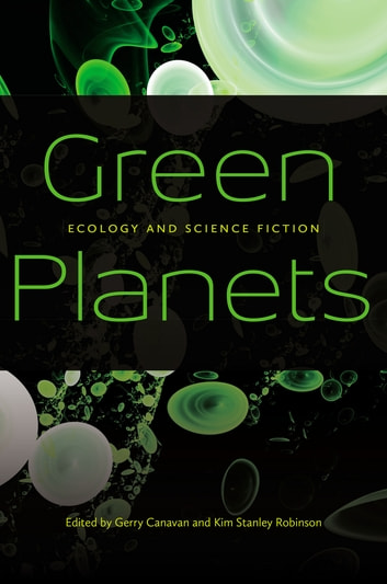 Green planets ebook by 9780819574282 rakuten kobo green planets ecology and science fiction ebook by fandeluxe Image collections