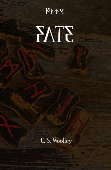 Fate ebook by C. S. Woolley