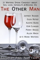 The Other Man ebook by Paul Alan Fahey