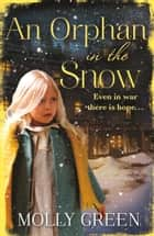 An Orphan in the Snow ebook by Molly Green