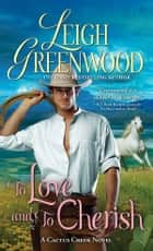 Iris Ebook By Leigh Greenwood 9781452456270 Rakuten Kobo
