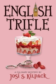 English Trifle ebook by Josi S. Kilpack