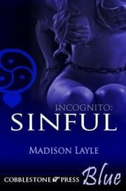 Sinful ebook by Madison Layle
