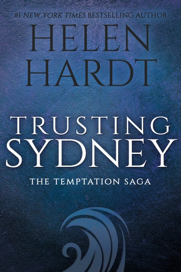 Trusting Sydney ebook by Helen Hardt