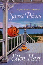 Sweet Poison ebook by Ellen Hart
