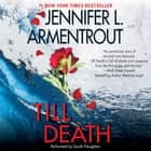 Till Death audiobook by Jennifer L. Armentrout