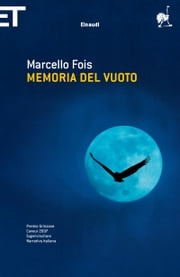 Memoria del vuoto ebook by Marcello Fois