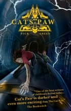Cat's Paw ebook by Nick Green