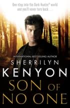 Son of No One ebook by