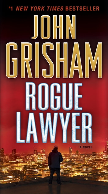 John Grisham Gray Mountain Epub Torrentgolkes