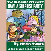 Have a Surprise Party audiobook by