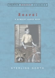 Rascal ebook by Sterling North