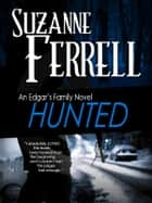 HUNTED ebook by Suzanne Ferrell