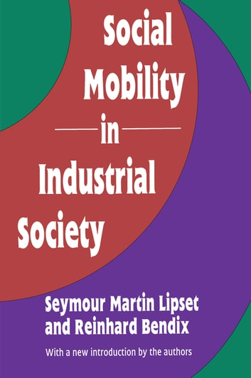 social mobility definition Definition of social - relating to society or its organization, needing companionship and therefore best suited to living in communities, (of a bird) gre.