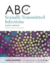 ABC of Sexually Transmitted Infections ebook by