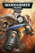 Warhammer 40 000 T03 - Déchus ebook by Collectif