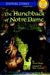 The Hunchback of Notre Dame ebook by Rc Cerasini