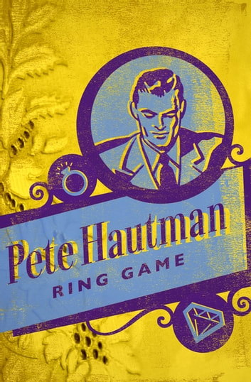 Ring Game ebook by Pete Hautman