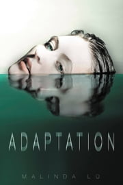 Adaptation ebook by Malinda Lo